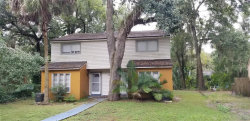 Photo of 1737 E Mulberry Drive, TAMPA, FL 33604 (MLS # T3210747)