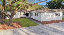 Photo of 2941 Shore Drive, SAFETY HARBOR, FL 34695 (MLS # T3229066)