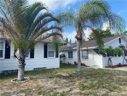 Photo of 1220 Grove Street, CLEARWATER, FL 33755 (MLS # T3252996)