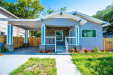 Photo of 703 E Broad Street, TAMPA, FL 33604 (MLS # T3273139)