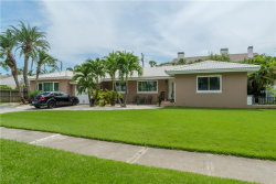 Photo of 3610 Casablanca Avenue, ST PETE BEACH, FL 33706 (MLS # U7784261)