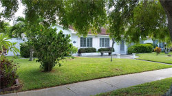 Photo of 3219 E Debazan Avenue, ST PETE BEACH, FL 33706 (MLS # U7850018)