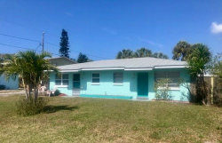 Photo of 206 Bates Avenue, INDIAN ROCKS BEACH, FL 33785 (MLS # U7851055)