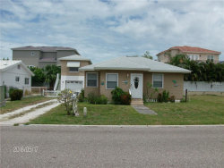 Photo of 128 175th Avenue E, REDINGTON SHORES, FL 33708 (MLS # U8003310)