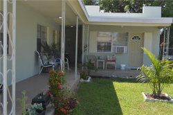 Photo of 129 143rd Avenue E, MADEIRA BEACH, FL 33708 (MLS # U8008788)