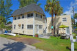 Photo of 134 86th Avenue, TREASURE ISLAND, FL 33706 (MLS # U8019650)