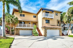 Photo of 12400 Capri Circle N, TREASURE ISLAND, FL 33706 (MLS # U8027055)