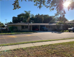 Photo of 300 S Arcturas Avenue, CLEARWATER, FL 33765 (MLS # U8027815)