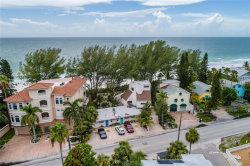 Photo of 8584 W Gulf Boulevard, TREASURE ISLAND, FL 33706 (MLS # U8027837)