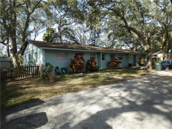 Photo of 14724 Sunset Street N, CLEARWATER, FL 33760 (MLS # U8030208)