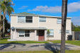 Photo of 5325 15th Avenue S, GULFPORT, FL 33707 (MLS # U8030396)