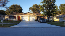 Photo of 2952/2954 Saint John Drive, CLEARWATER, FL 33759 (MLS # U8030941)