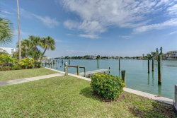 Photo of 10029 Gulf Boulevard, TREASURE ISLAND, FL 33706 (MLS # U8036631)