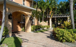 Photo of 2675 St Joseph S Drive E, Unit A,B,C,D, DUNEDIN, FL 34698 (MLS # U8067280)