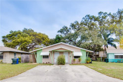 Photo of 433 Dogwood Court, DUNEDIN, FL 34698 (MLS # U8075379)