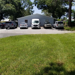 Photo of 13584 W Rena Drive, LARGO, FL 33771 (MLS # U8102851)