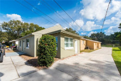 Photo of 15501 61st Street N, CLEARWATER, FL 33760 (MLS # U8104105)