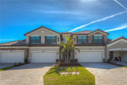 Photo of 5819 Wake Forest Run, Unit 103, LAKEWOOD RANCH, FL 34211 (MLS # A4196014)