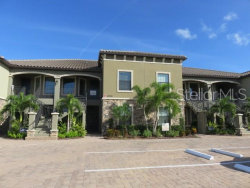 Photo of 13711 Messina Loop, Unit 103, BRADENTON, FL 34211 (MLS # A4199615)
