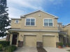 Photo of 11526 E 84th Street Circle, Unit 101, PARRISH, FL 34219 (MLS # A4401178)