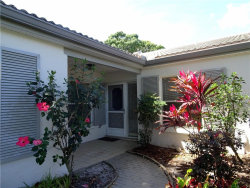 Photo of 3124 Ringwood Meadow, Unit 41, SARASOTA, FL 34235 (MLS # A4401316)
