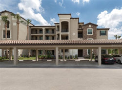 Photo of 16904 Vardon Terrace, Unit 202, LAKEWOOD RANCH, FL 34211 (MLS # A4402492)