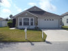 Photo of 6709 Rock Bridge Lane, ELLENTON, FL 34222 (MLS # A4402807)