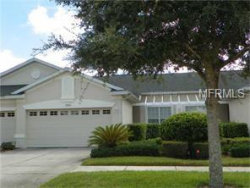 Photo of 2416 Magnolia Circle, NORTH PORT, FL 34289 (MLS # A4402959)