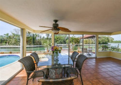 Photo of 619 Bayview Drive, LONGBOAT KEY, FL 34228 (MLS # A4403226)
