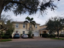 Photo of 7904 Bergamo Avenue, SARASOTA, FL 34238 (MLS # A4403727)