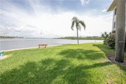 Photo of 3330 Gulf Of Mexico Drive, Unit 202-D, LONGBOAT KEY, FL 34228 (MLS # A4403835)
