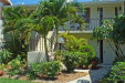 Photo of 5400 34th Street W, Unit 1H, BRADENTON, FL 34210 (MLS # A4404353)