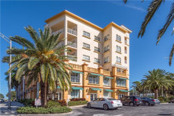 Photo of 1188 N Tamiami Trail, Unit 305, SARASOTA, FL 34236 (MLS # A4405628)