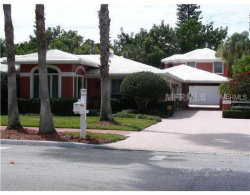 Photo of 58 S Washington Drive, SARASOTA, FL 34236 (MLS # A4406151)
