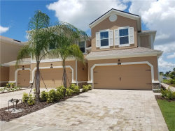 Photo of 5004 Skyview, LAKEWOOD RANCH, FL 34211 (MLS # A4406164)