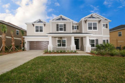 Photo of 5743 Hydrangea Circle, SARASOTA, FL 34238 (MLS # A4406186)