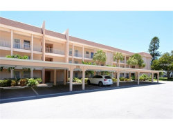 Photo of 4400 W Exeter Drive W, Unit 307, LONGBOAT KEY, FL 34228 (MLS # A4406218)
