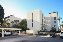 Photo of 1935 Gulf Of Mexico Drive, Unit 202, LONGBOAT KEY, FL 34228 (MLS # A4406382)
