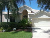 Photo of 6712 Spring Moss Place, LAKEWOOD RANCH, FL 34202 (MLS # A4406809)