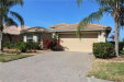 Photo of 6958 74th Street Circle E, BRADENTON, FL 34203 (MLS # A4407628)