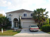 Photo of 5723 New Paris Way, ELLENTON, FL 34222 (MLS # A4407741)
