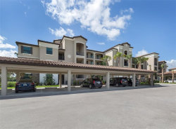 Photo of 16904 Vardon Terrace, Unit 301, LAKEWOOD RANCH, FL 34211 (MLS # A4407790)