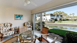 Photo of 6700 Gulf Of Mexico Drive, Unit 135, LONGBOAT KEY, FL 34228 (MLS # A4408991)