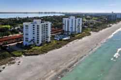 Photo of 1050 Longboat Club Road, Unit 706, LONGBOAT KEY, FL 34228 (MLS # A4409534)