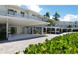 Photo of 100 Sands Point Road, Unit 120, LONGBOAT KEY, FL 34228 (MLS # A4409635)