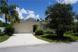 Photo of 6216 French Creek Court, ELLENTON, FL 34222 (MLS # A4410268)