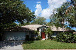 Photo of 1462 Cottonwood Trail, SARASOTA, FL 34232 (MLS # A4411041)