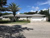 Photo of 2526 S East Avenue, SARASOTA, FL 34239 (MLS # A4411506)