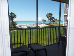 Photo of 4825 Gulf Of Mexico Drive, Unit 205, LONGBOAT KEY, FL 34228 (MLS # A4412284)