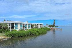 Photo of 501 Gulf Drive N, Unit 301, BRADENTON BEACH, FL 34217 (MLS # A4412718)